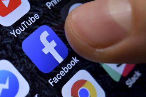 Facebook et Instagram vont désormais encourager leurs utilisateurs à porter des masques