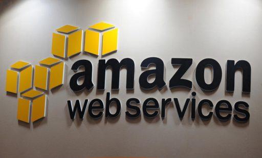 La date du prochain Amazon Prime Day est connue
