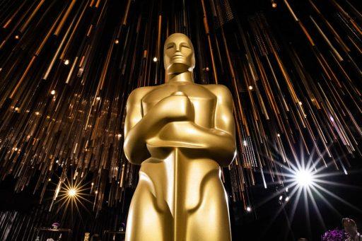 L'Académie des Oscars met en place des critères de diversité pour qui espère pouvoir remporter 'le meilleur film'