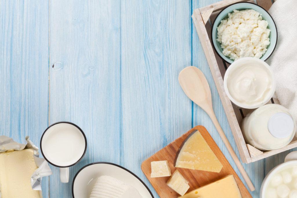 Waarom heeft je lichaam calcium nodig?