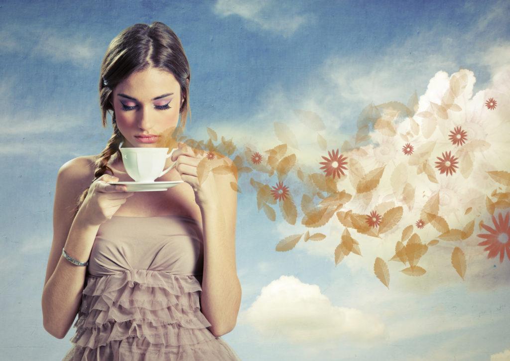 Waarom je dagelijks thee zou moeten drinken
