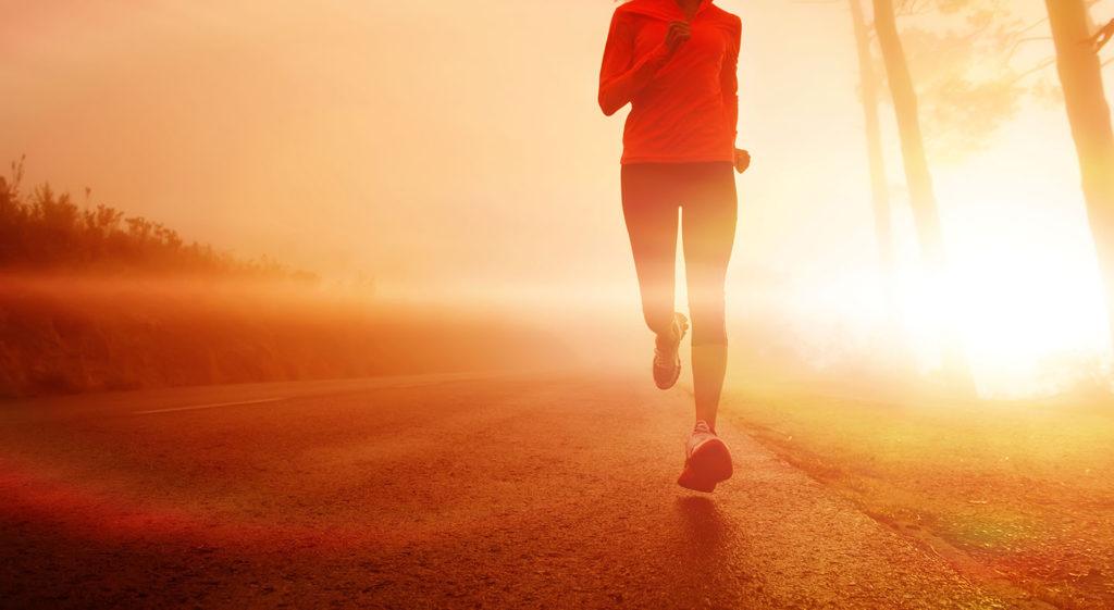 Wat is de beste tijd om te gaan sporten?