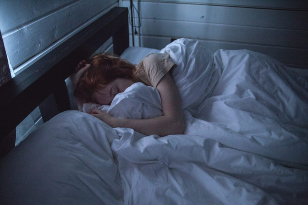 Wat biedt homeopathie bij slaapproblemen?