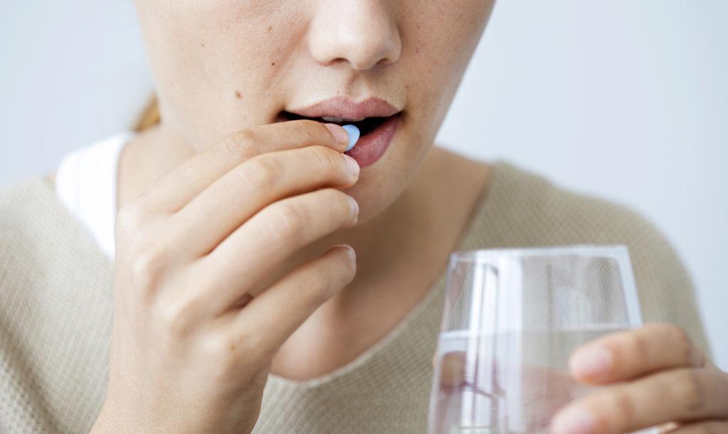 Wat is een biosimilar of biosimilair geneesmiddel?
