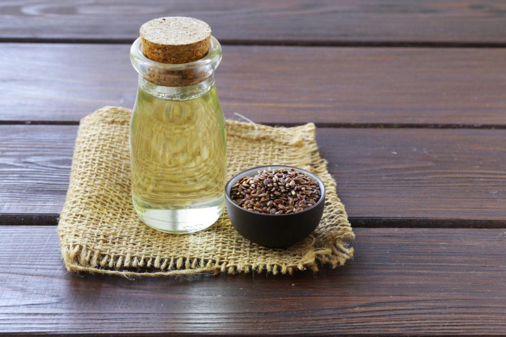 Wat doet omega 3 voor je gezondheid?