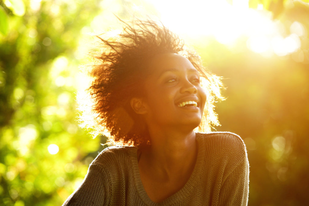 Wat doet zonlicht nu precies met je gezondheid?