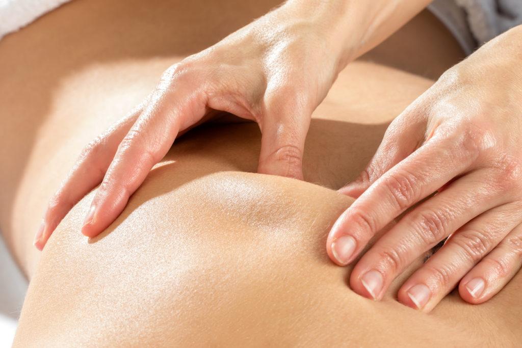 Wat is fasciatherapie en hoe werkt het?