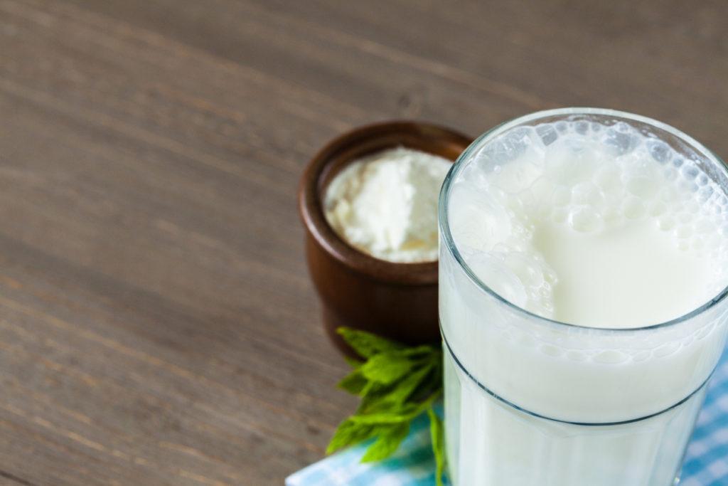 Wat is fermentatie? Past gefermenteerd voedsel in een gezond eetpatroon?