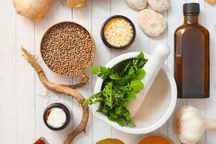 Wat is homeopathie en ken jij de voordelen?