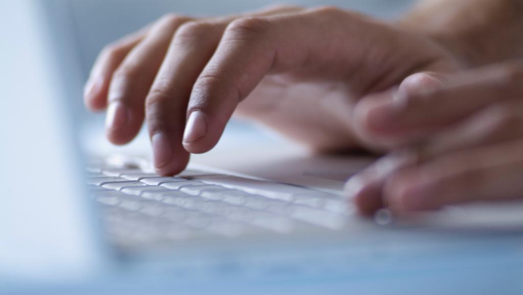 Wat je absoluut niet wilt weten over je toetsenbord