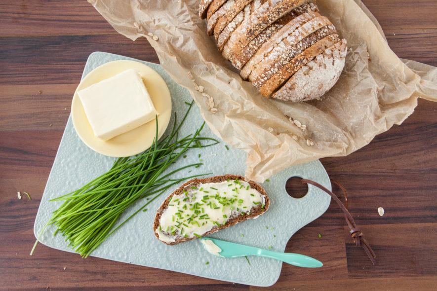 Wist je dit al over margarine?
