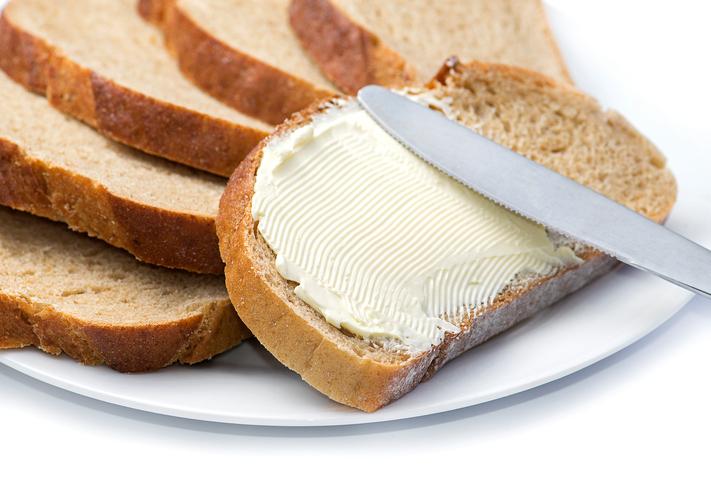 Wat je nog niet wist over margarine