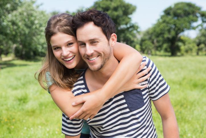 Wat je zeker moet weten als je aan een relatie begint