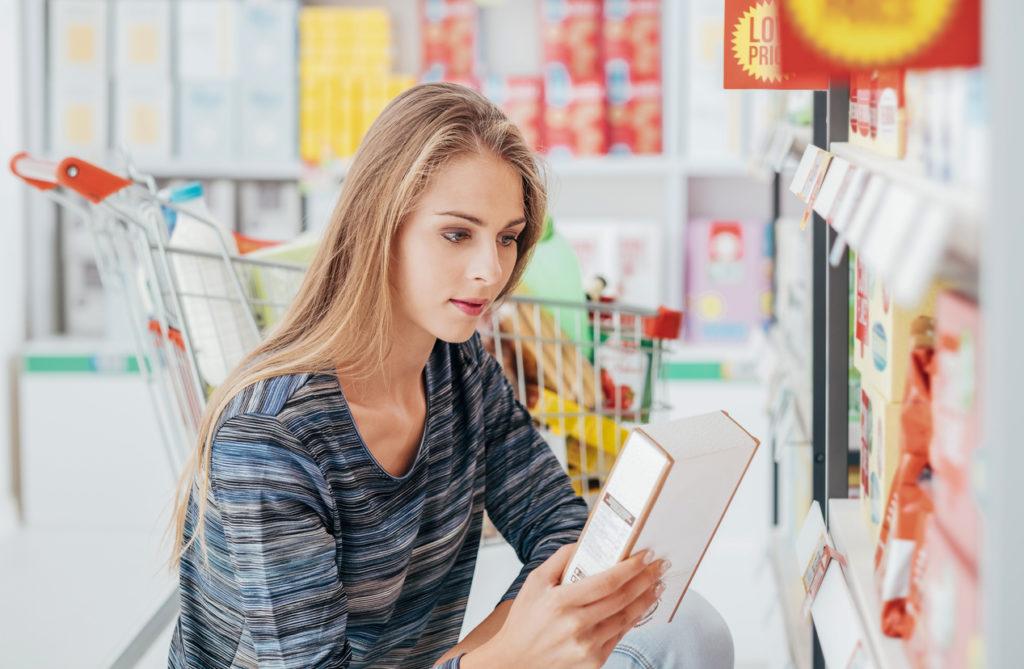 Wat is de nutri-score en zal het je echt gezonder doen eten?