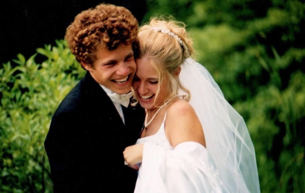 Wat is de populairste dag om iemand ten huwelijk te vragen?