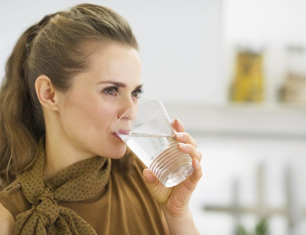 Wat u zeker moet weten over water