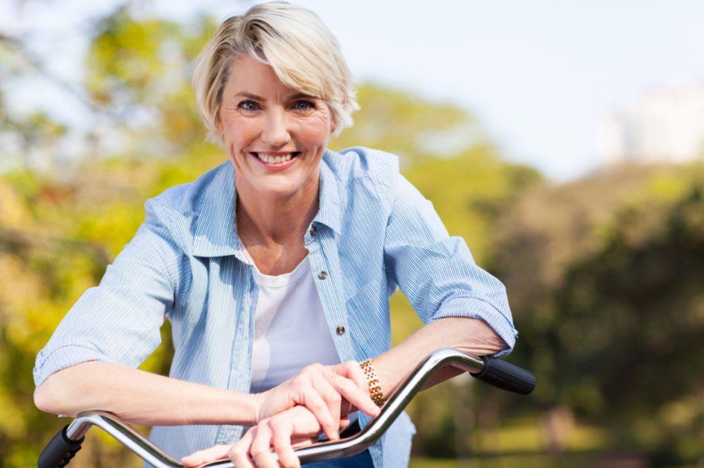 Wat zijn de Eerste Verschijnselen van de Menopauze?