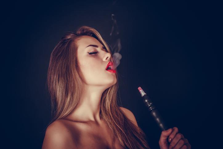 Waterpijp ongezonder dan Roken?