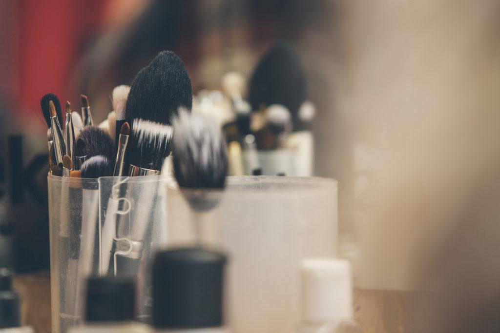 Make-uptip: welk penseel bij welk product? (+ Win!)