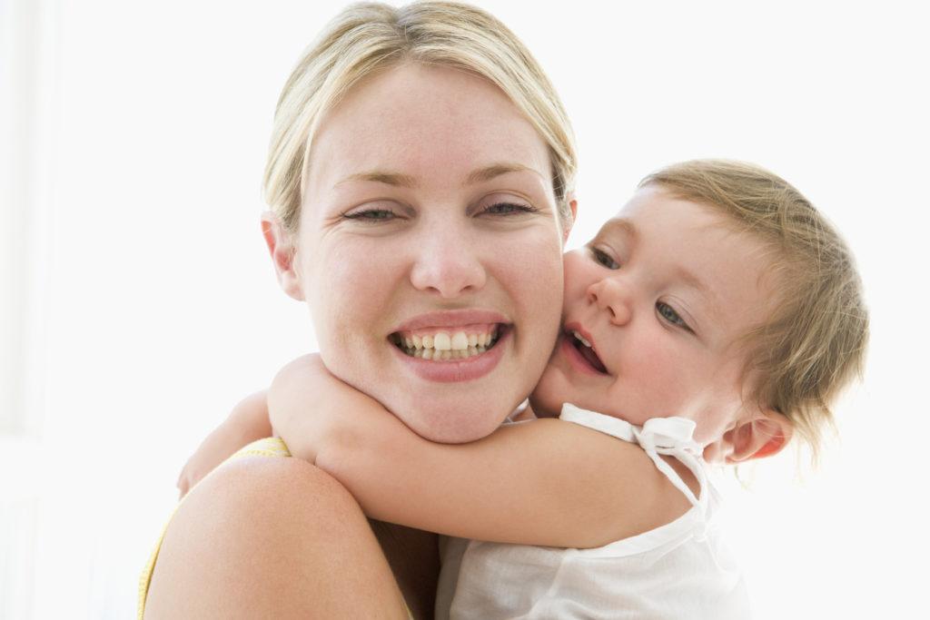 Welk type moeder ben jij volgens je sterrenbeeld?