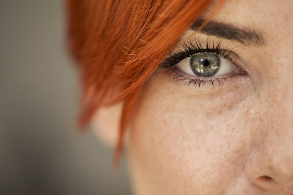 Wereld Glaucoom Week: laat gratis je ogen onderzoeken