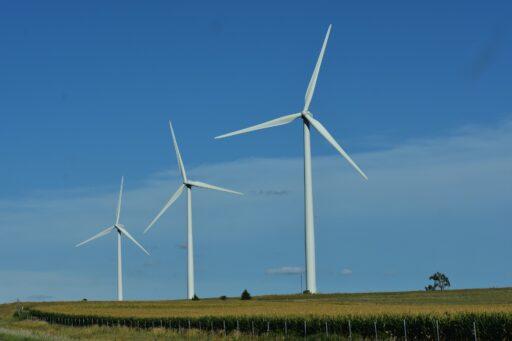 Vous approvisionner en énergie verte à coup sûr ? Un nouveau fournisseur débarque en Wallonie