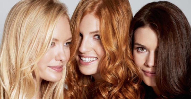 Wist jij dit al over jouw haarkleur?