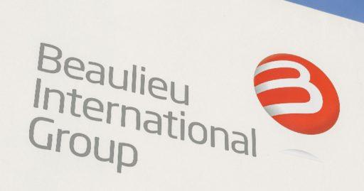 Beaulieu-familie schikt voor recordbedrag van 70 miljoen euro