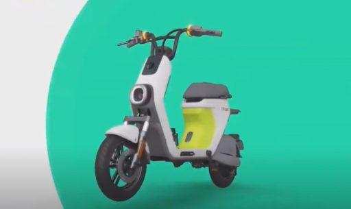 Xiaomi vend le scooter électrique le moins cher du marché