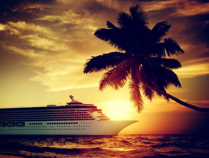 Items die je zeker mee moet hebben op een Cruise!