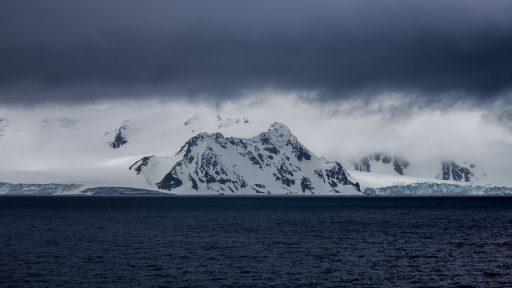Ook de Zuidpool, strohalm van klimaatontkenners, blijkt nu razendsnel op te warmen