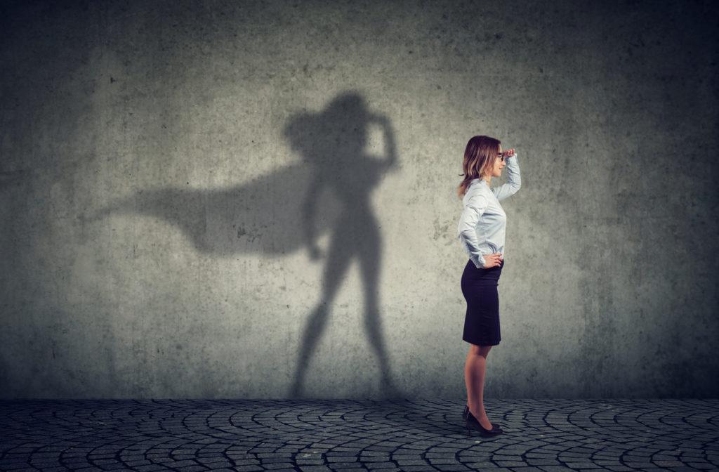 Zelfvertrouwen vergroten – 8 nuttige tips die snel effect hebben