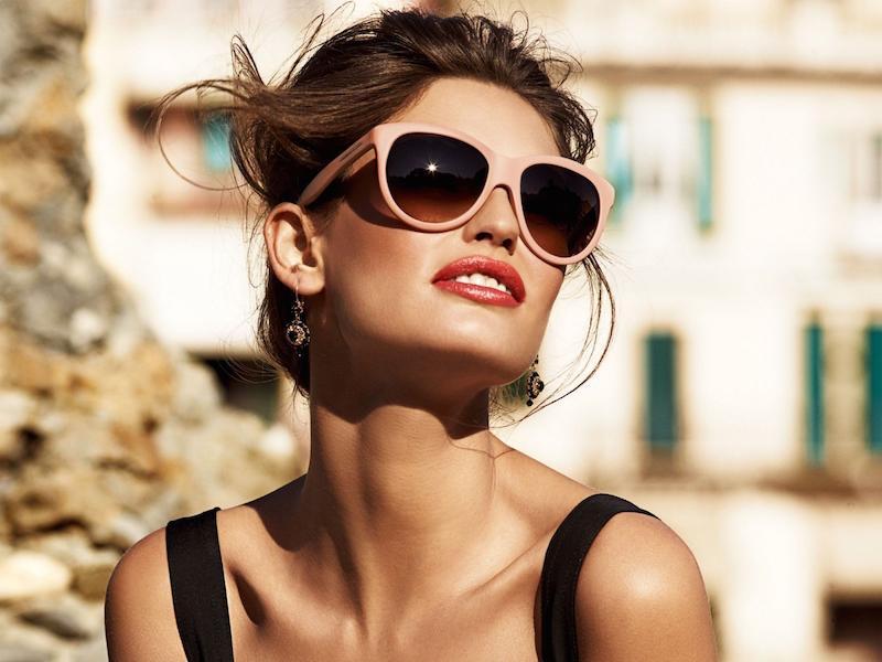 Zijn dure zonnebrillen echt beter voor je ogen?