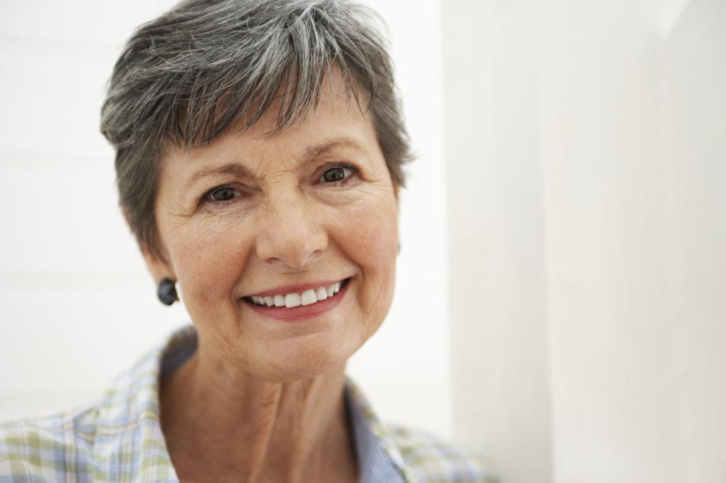 Zijn ouderdomswratten gevaarlijk?