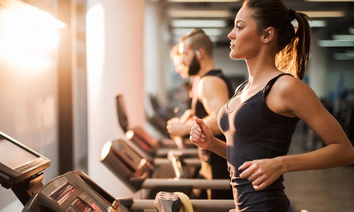 Zo haal je het meeste uit je fitness abonnement