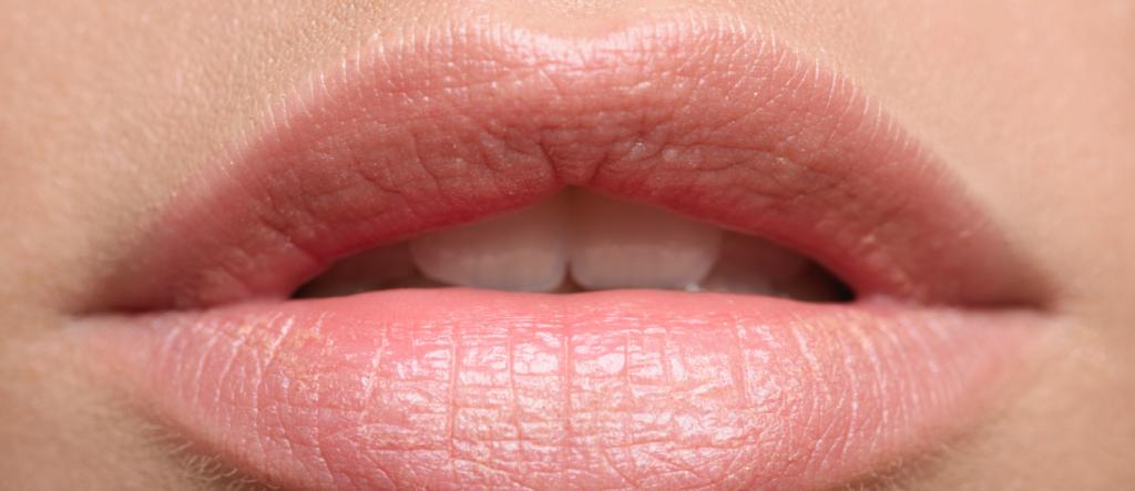 Zo heb je nooit meer lipstick op je glas