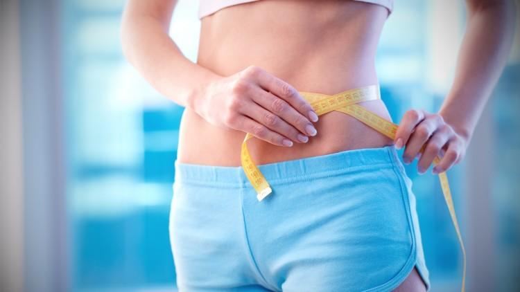 Zo kan je 5 kilo verliezen op weg naar je werk