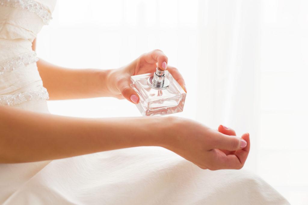 Zo kies je de parfumgeur die het beste bij je past