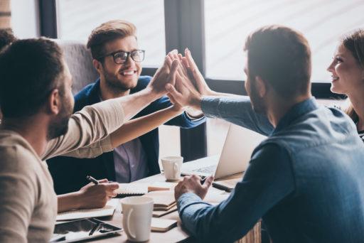 Vlaanderen breidt win-winlening uit: 'Investeer meer in kleine onderneming in uw buurt'