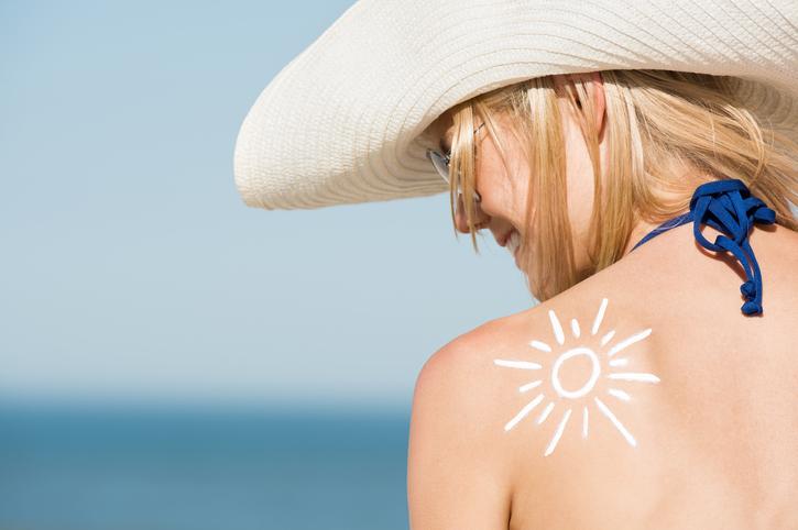 Zomers zonnen: zo zorg je dat je een mooi kleurtje krijgt en behoudt